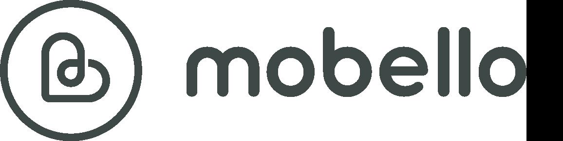 Mobello - Mobello Kitchen - Mobello Kids